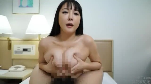 【おっぱい】ホテルにて、爆乳の奥様人妻の、不倫中出しセックス無料エロ動画!【寝取られ、種付け、フェラ、パイズリ、即ハメ動画】
