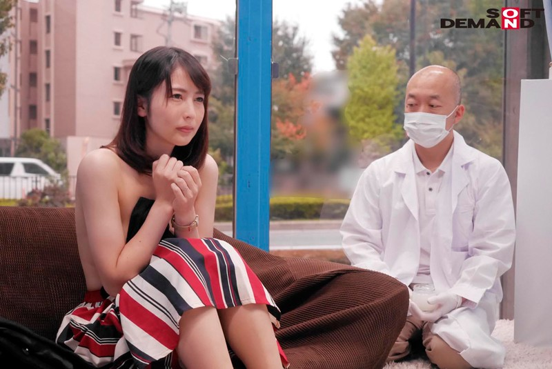 MM号にて、巨乳の人妻奥様の、乳首責め素股エロマッサージ無料エロ動画!【人妻、奥様、素人動画】