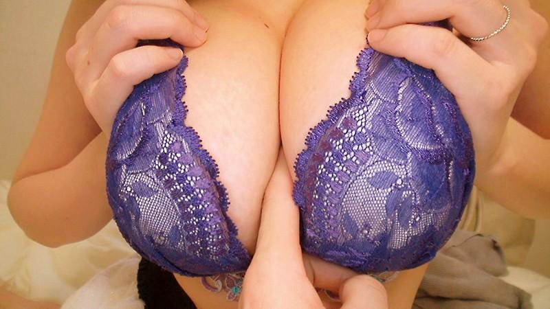 巨乳のおばさん人妻、吉川あいみの不倫中出し膣内射精無料動画。【パイズリ動画】
