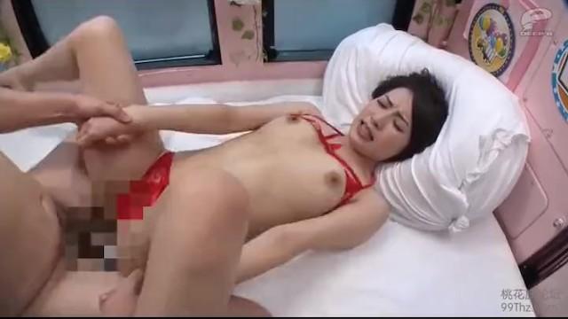 【素人 フェラ】ドMな素人のフェラ淫語騎乗位プレイ動画。