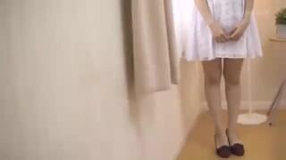 スレンダーなムチムチでロリの美少女の、ベロチューごっくんフェラ抜き無料エロ動画。【顔射動画】
