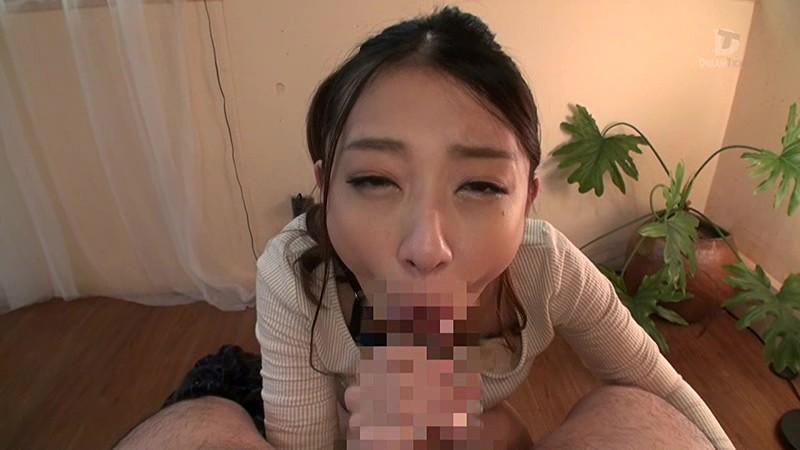【香椎りあ 誘惑】美乳で巨乳の美女痴女、香椎りあのsexベロチューSMエロ動画!!羨ましい限りです…。