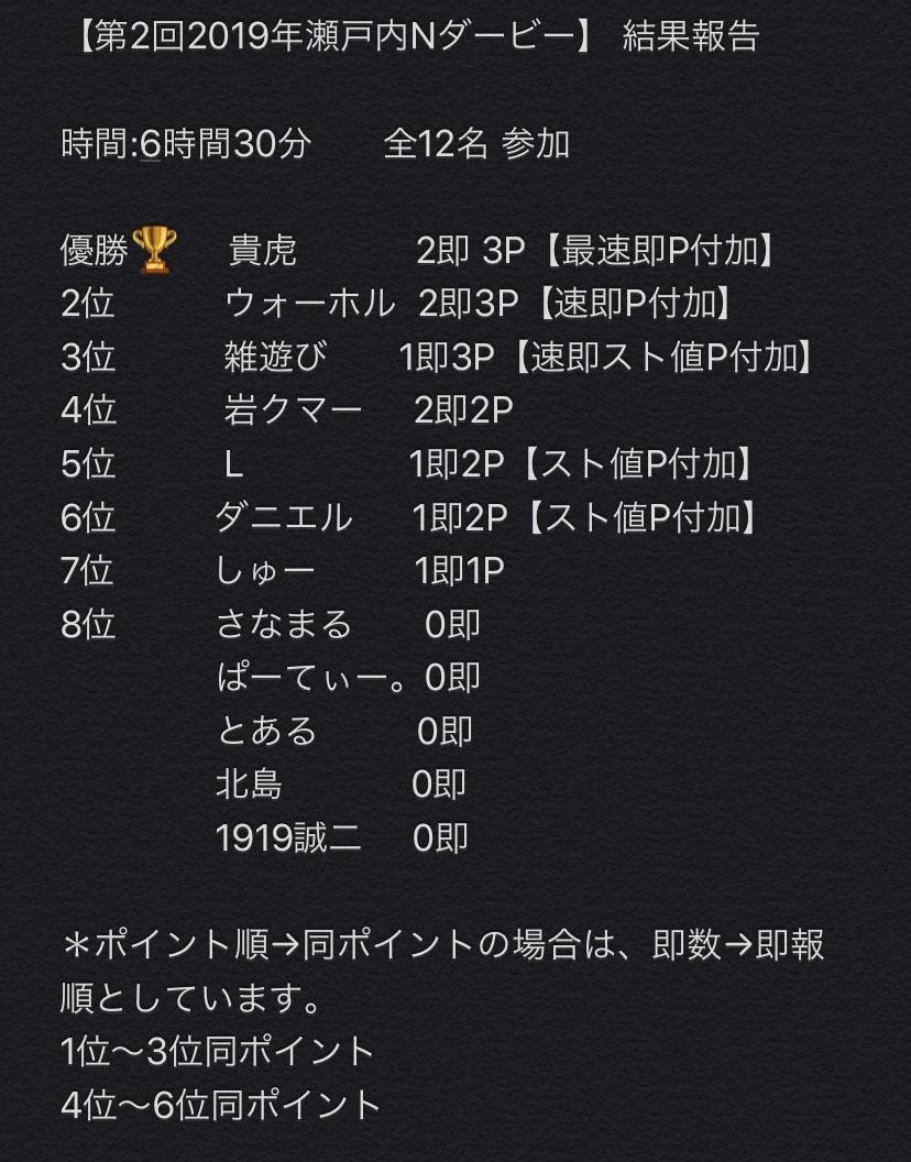 8AFEDF35-09FC-4E95-BCDC-A59D51FCAFA7.jpeg
