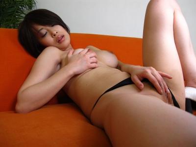 大塚咲 20-01-03 月刊 013