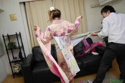 今野杏美南 20-01-11 新成人筆おろし4P 024
