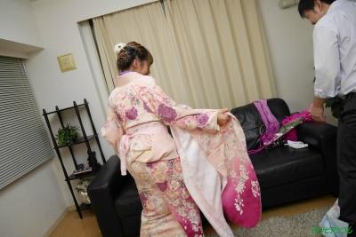 今野杏美南 20-01-11 新成人筆おろし4P 027