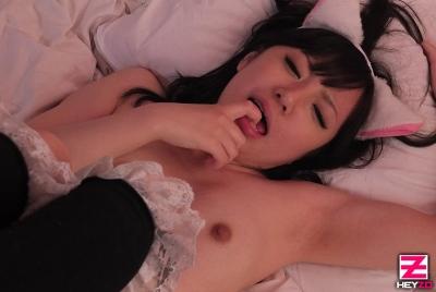大倉彩音 20-01-14 肉食女子コスプレ好き 015