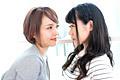 双葉みお 森下かりん 20-01-25 レズビアン大乱交 002