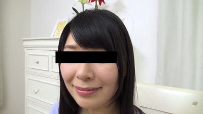 橘小春 20-02-18 素人初撮り g_b001