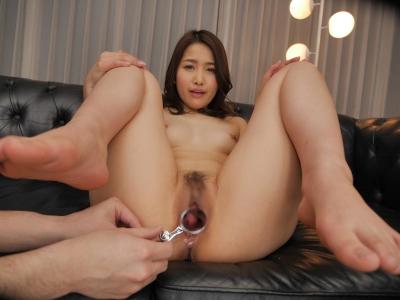 小野寺梨紗 20-02-22 マンコ図鑑 007