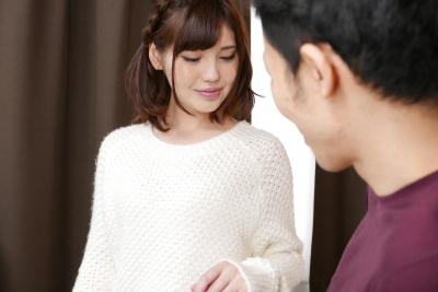 有賀ゆあ 20-02-22 スーパーベスト 016