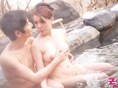 いずみ美耶 20-02-23 湯けむり人妻不倫紀行 006