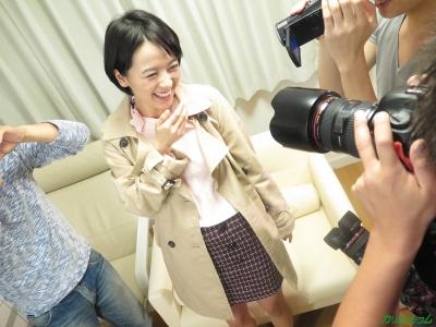 羽田真里 20-02-29 アイドル真里の性調教撮影会 007