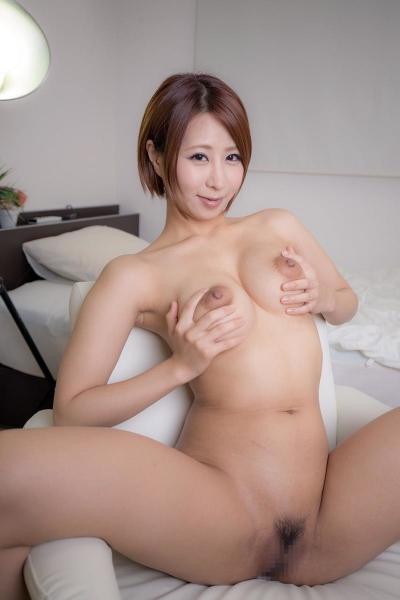 枢木みかん 20-03-03 撮影現場潜入 004