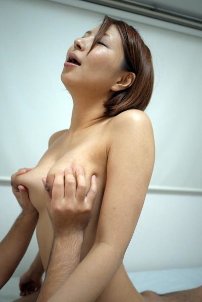 枢木みかん 20-03-03 撮影現場潜入 008