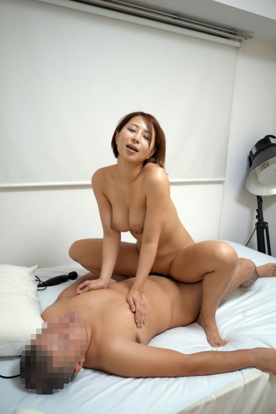 枢木みかん 20-03-03 撮影現場潜入 009