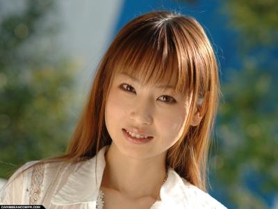 三津谷蘭 09-08-20 エロティックプリンセス2 g_big009