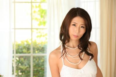篠田あゆみ 16-06-11 他人妻味b 002