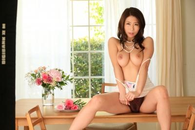 篠田あゆみ 16-06-11 他人妻味b 004