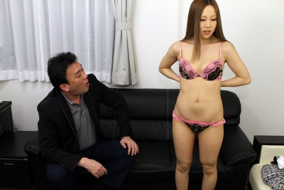 九条ティアラ 20-03-10 ドキドキ目隠し制服拘束プレイ 005