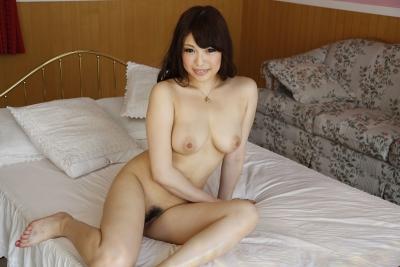 沙藤ユリ 20-03-13 月刊 004