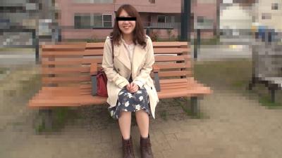 増子理恵 20-03-17 興奮してお漏らし g_b001