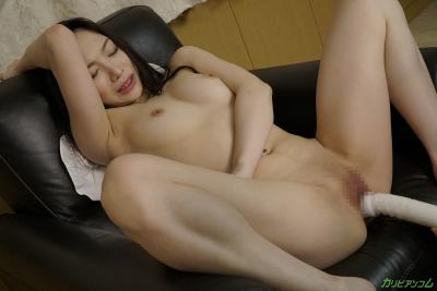 吉岡蓮美 20-03-21 マンコ図鑑 014