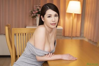 上山奈々 2020-4-4 自らマンコ打ち付けてくる凄エグ痴女 001 (3)