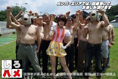 momoka 2013-10-05 shirohame still34