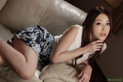 古瀬玲 20-04-11 恍惚 003