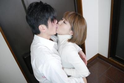 夏川未来 20-04-17 恍惚 006