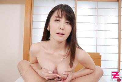 佐々木優奈 20-04-24 綺麗なお姉さんまったりじっくりセクス 011