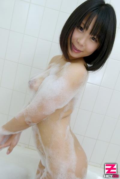 枢木みかん 20-04-24 月刊 004