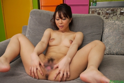 枢木みかん 20-04-24 月刊 011