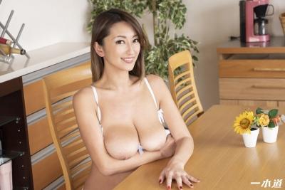 玲奈 20-05-02 エンドレスセックス 006