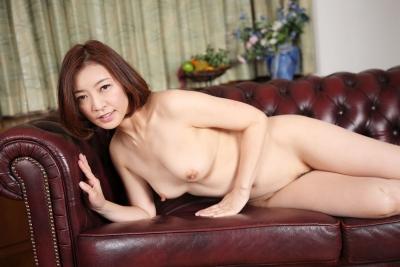 HITOMI 20-05-05 美痴女 004