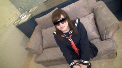赤堀良子 20-05-12 デカサン g_b001