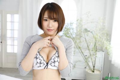 菊川みつ葉 20-05-16 ボク望み従順ペット 004