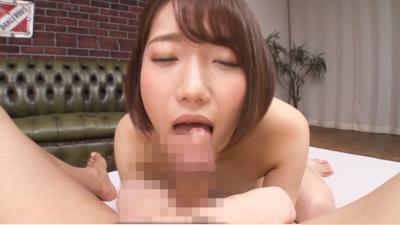 菊川みつ葉 200516 ボクペ samplevideo 編集失敗 0362 (9)
