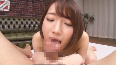 菊川みつ葉 200516 ボクペ samplevideo 編集失敗 0362 (10)