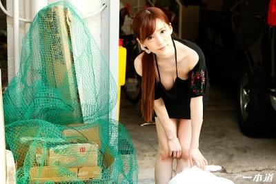 すみれ美香 20-05-23 好きノーブラ奥さん 002