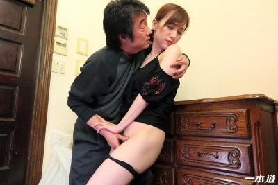 すみれ美香 20-05-23 好きノーブラ奥さん 007