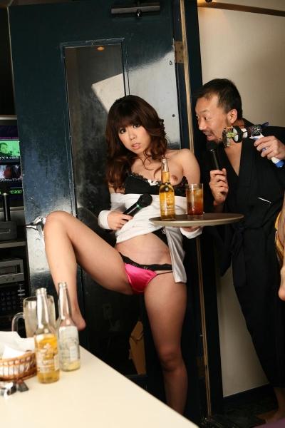 浅田沙織 20-05-29 タイムファックバンディット時間よ止まれ 003
