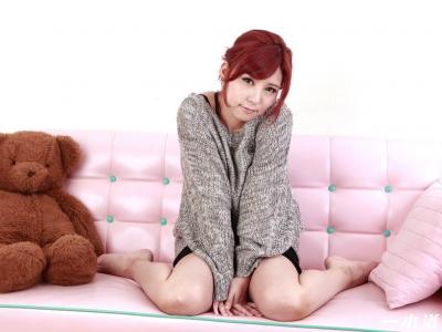 藤原沙耶 20-06-03 沙耶ちゃんの部屋でおじゃましまーす 002