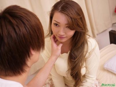 @YOU 20-06-06 結婚直前心揺らぐ新婦の情事 006