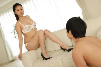 橋本りん 20-06-12 高身長女性は小男が好み 004
