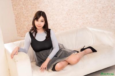 小川桃果 20-06-13 BOGA×BOGA 002