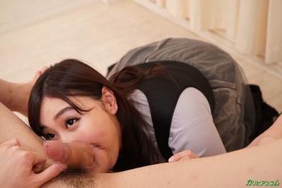 小川桃果 20-06-13 BOGA×BOGA 010