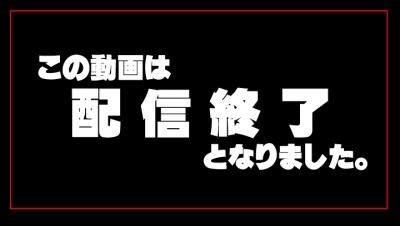 shirohame_endc.jpg