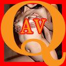 Bandits(AV-Q)
